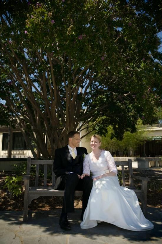 wedding-picture-1