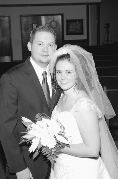 wedding-fave